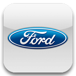Ford Incodes & Radio Codes